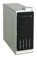 COLORSitATX-L8047-B34 350W