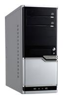 COLORSitATX-L8050-B34 350W