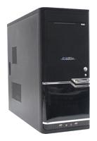 COLORSitATX-L8050-C4 350W
