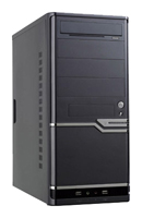 COLORSitATX-L8050-D5 350W