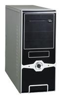 COLORSitATX-L8051-B34