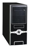 COLORSitATX-L8051-C34 350W