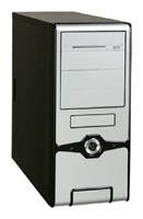 COLORSitATX-L8051-C43 350W