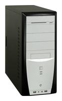 COLORSitATX-L8052-C43 350W