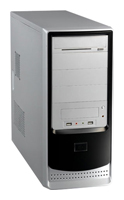 COLORSitATX-L8061-B34 350W