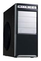 COLORSitATX-L8064-C34 350W