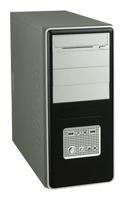 COLORSitATX-L8082-B34