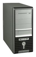 COLORSitATX-L8083-B34