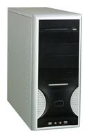 COLORSitATX-L8084-B34 350W