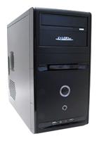 COLORSitMATX-6001-C4 350W