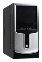COLORSitMATX-6002-C43 350W