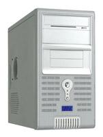 COLORSitMATX-6003-B3 350W
