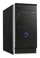 COLORSitMATX-6004-C34 350W