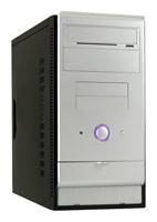 COLORSitMATX-6004-C43 350W