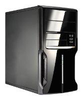 Compucase6T18 Black/silver