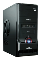 COODMaxN750C 450W Black