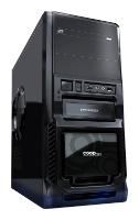 COODMaxN99 450W Black