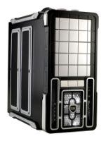 Cooler MasterAmmo 533 (RC-533) w/o PSU Black/silver