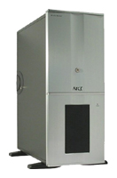 Cooler MasterATC-710 w/o PSU Silver