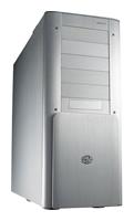 Cooler MasterATCS 840 (RC-840) w/o PSU Silver