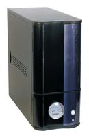 Cooler MasterCavalier 1 (CAV-T01) w/o PSU Black