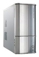 Cooler MasterCavalier 3 (CAV-T03) 460W Silver