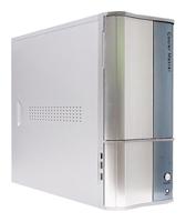 Cooler MasterCavalier 3 (CAV-T03) w/o PSU Silver