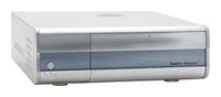 Cooler MasterCavalier 4 (CAV-T04) 350W Silver