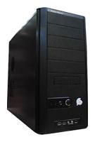 Cooler MasterCenturion 5 (CAC-T05) w/o PSU Black