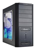 Cooler MasterCenturion 534 +Plus (RC-534) 460W Black