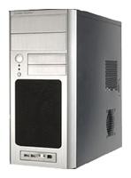Cooler MasterCenturion 540 (RC-540) 380W Black/silver