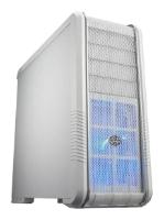 Cooler MasterCM 690 II Advanced (RC-692A-WNN2) w/o