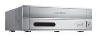 Cooler MasterCM Media 250 (RC-250) w/o PSU