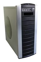 Cooler MasterCM Stacker 810 ATX (RC-810) w/o