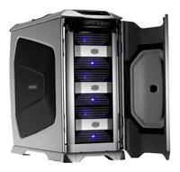 Cooler MasterCM Stacker 830 SE (RC-830) 850W