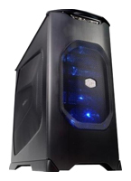 Cooler Master CM Stacker 830 SE (RC-830) w/o