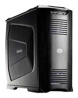 Cooler MasterCM Stacker 832 SE (RC-832) w/o