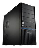Cooler MasterCMP-350 (RC-350) 400W Black