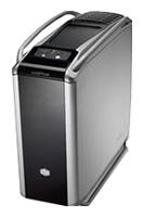 Cooler MasterCOSMOS 1000 (RC-1000) w/o PSU Silver/black