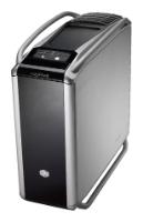 Cooler MasterCOSMOS 1010 (RC-1010) w/o PSU Silver/black