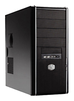 Cooler Master Elite 334 (RC-334) 500W Black