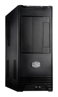 Cooler Master Elite 360 (RC-360) 460W Black