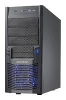 Cooler MasterElite 430 (RC-430-KKN1) w/o PSU Black