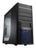 Cooler MasterElite 430 (RC-430-KWN1) 500W Black