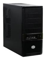 Cooler MasterGladiator 600 (RC-600) 500W Black