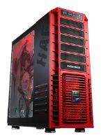 Cooler MasterHAF 932 AMD (AM-932) w/o PSU