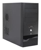 Cooler MasterTM220 420W Black
