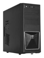 Cooler MasterTM310 420W Black