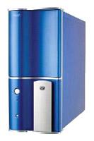Cooler MasterWave Master (TAC-T01) w/o PSU Blue