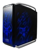 Cooler MasterWraith (CX-1000-WRTH-01-GP) w/o PSU Black